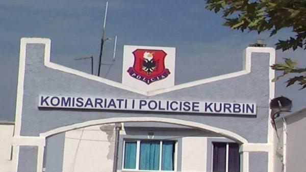 policia kurbin 7455 640x348 600x338