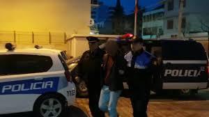 policiaaaa