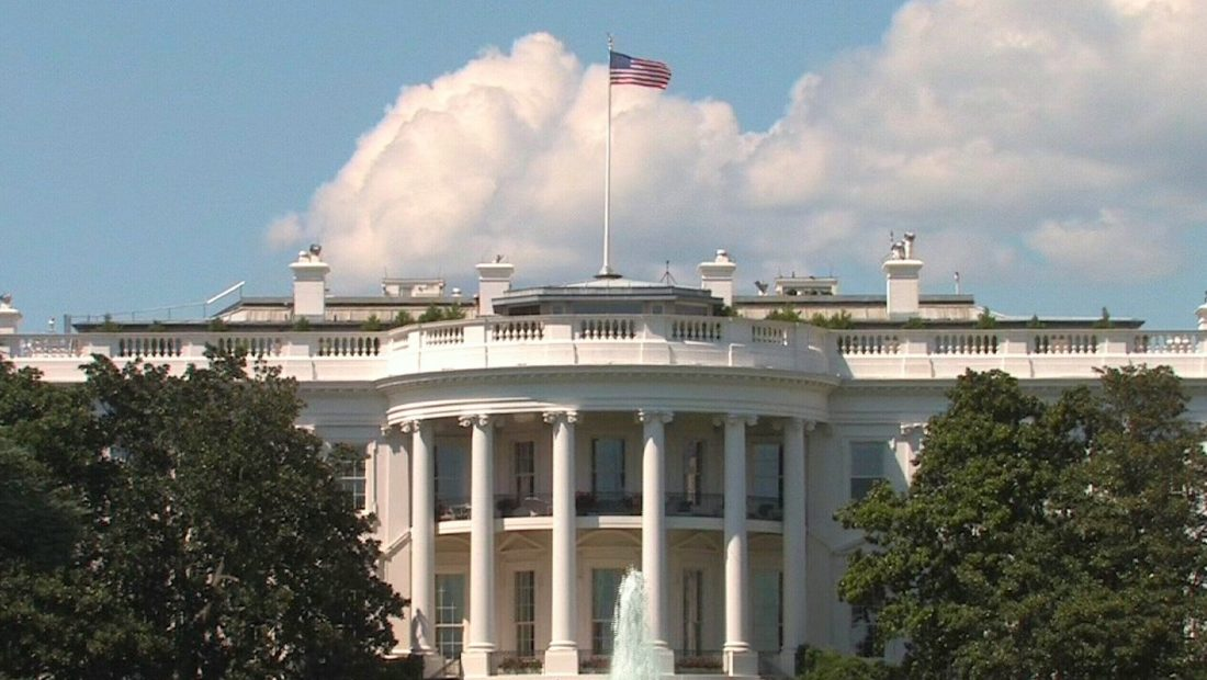 real white house 1100x620