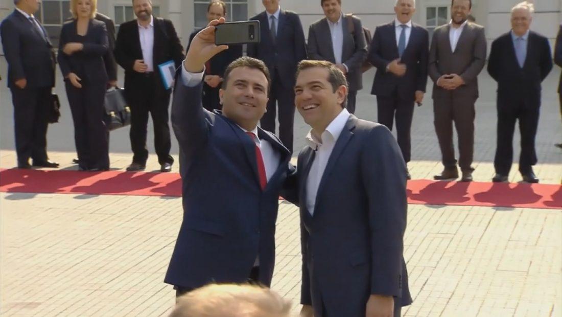 tsipras zaev 16 frame 469 1100x620