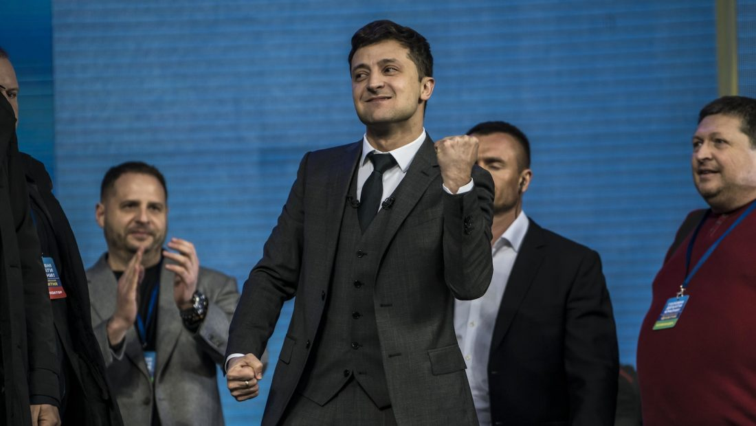 volodymyr zelensky ukraine president 1100x620