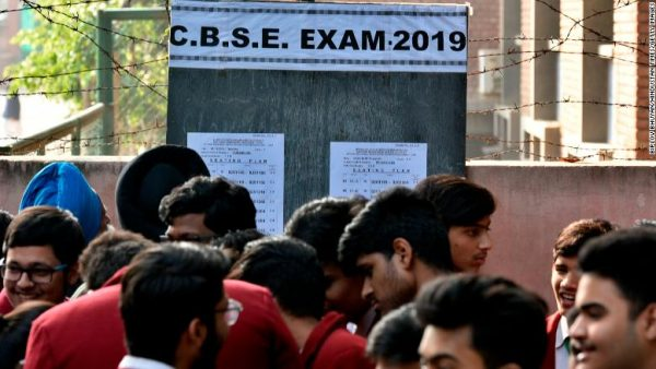 190430171412 india cbse exams march 2019 exlarge 169 600x338