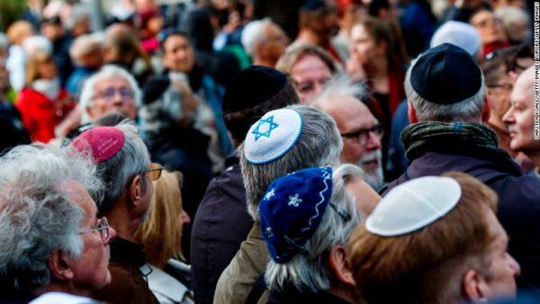 190526085759 germany antisemitism 3 exlarge 169 600x338