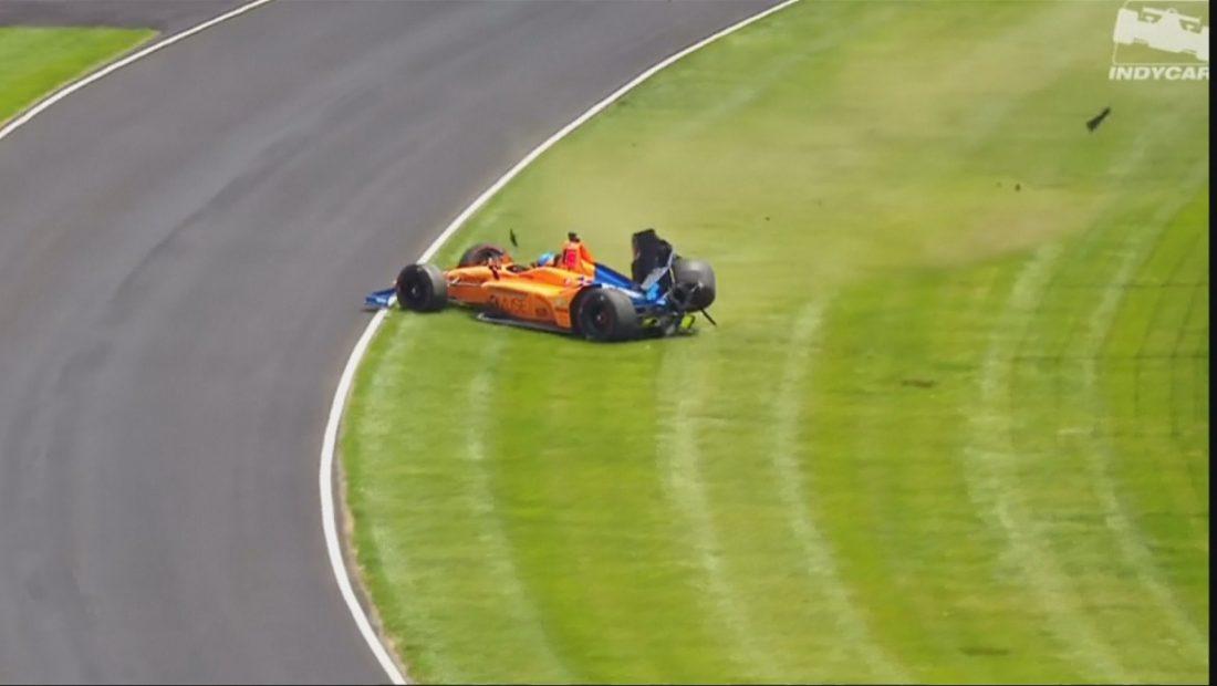 Alonso perplasja frame 459 1100x620