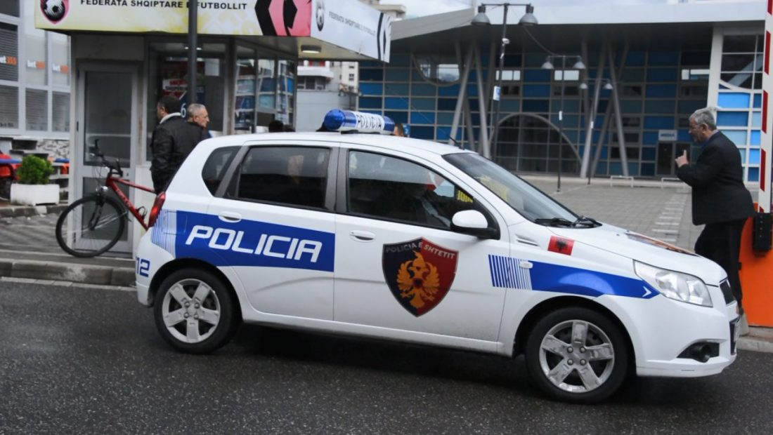 NDESHJA MASAT E POLICISE ABC 1280x720 1100x620