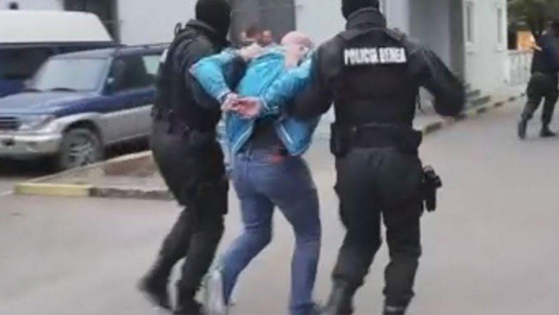 arrestim 1100x620