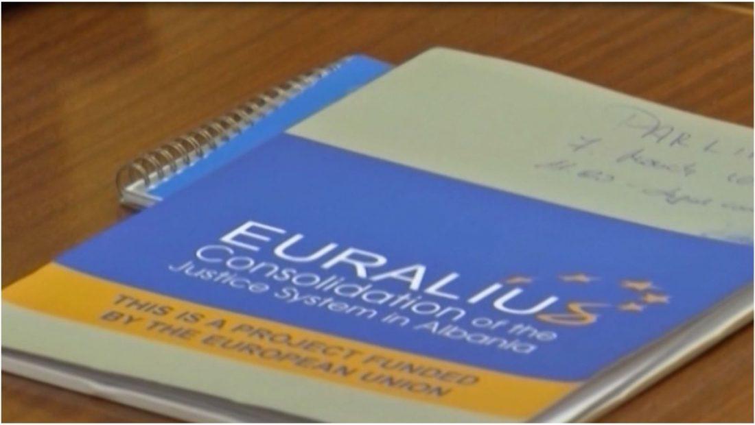 euraliussss 1100x620