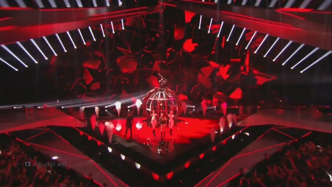 eurovizion gjysmefinalja frame 119 1100x620