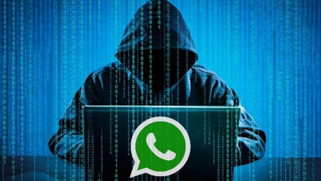 hackers 1100x620