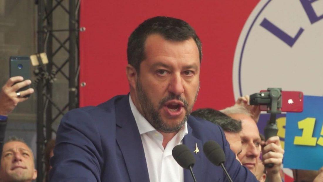https   cdn.cnn .com cnnnext dam assets 190519150424 matteo salvini italy european elections mclaughlin pkg vpx 00000000 1100x620