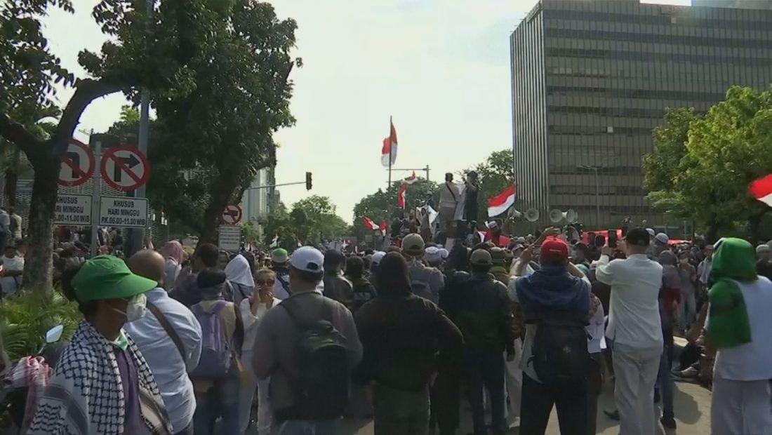 indonezi protesta 1100x620