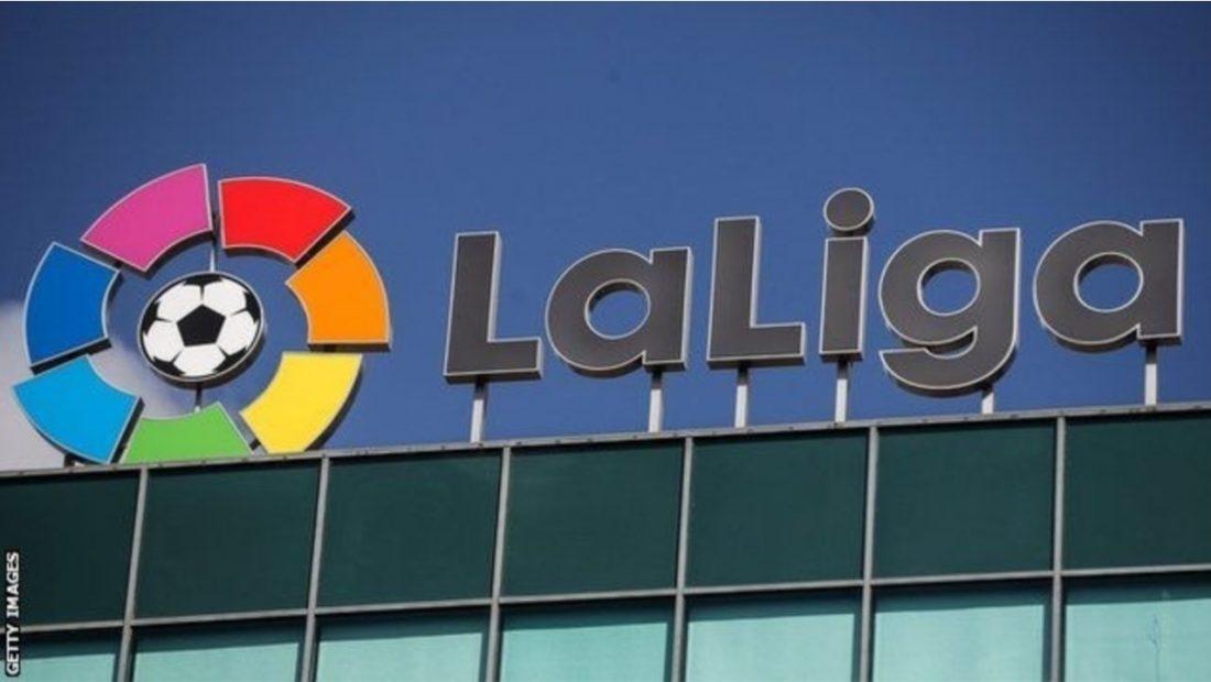 laligaaa 1100x620