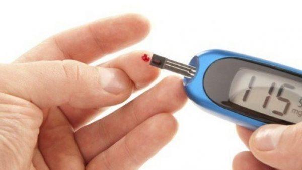 matja e diabetit 905x395 600x338