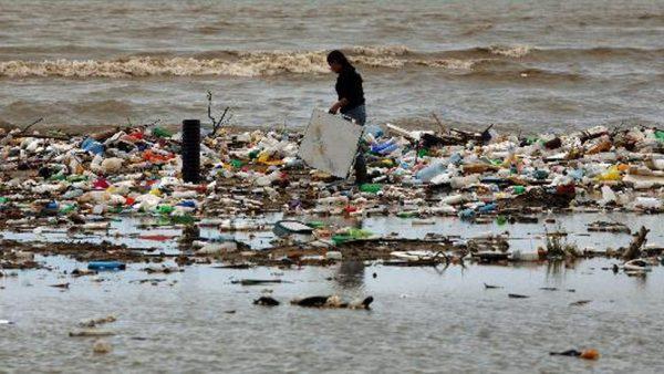 ndotje plazhi 600x338