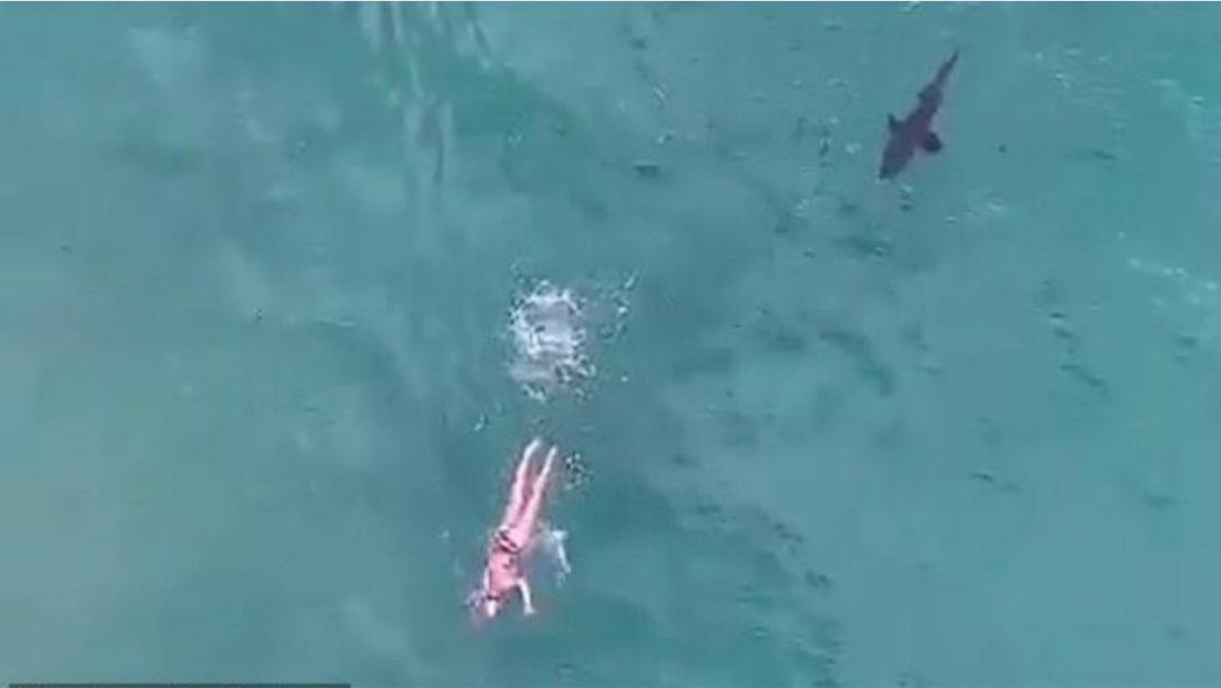 peshkaqeniok 1100x620