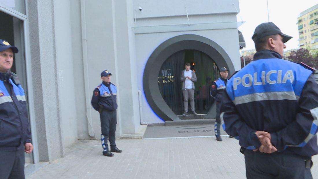 policia futboll 1100x620