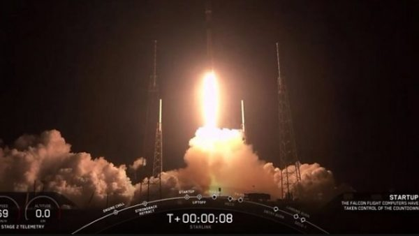 spacex 600x338