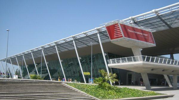 tirana airport 1 600x338