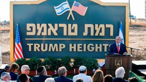 190616163208 01 israel trump golan heights settlement 0616 super tease 600x338