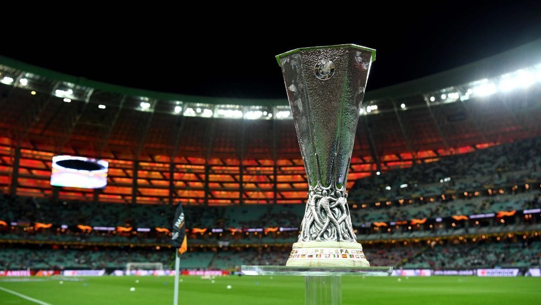 5 things europa league 1100x620