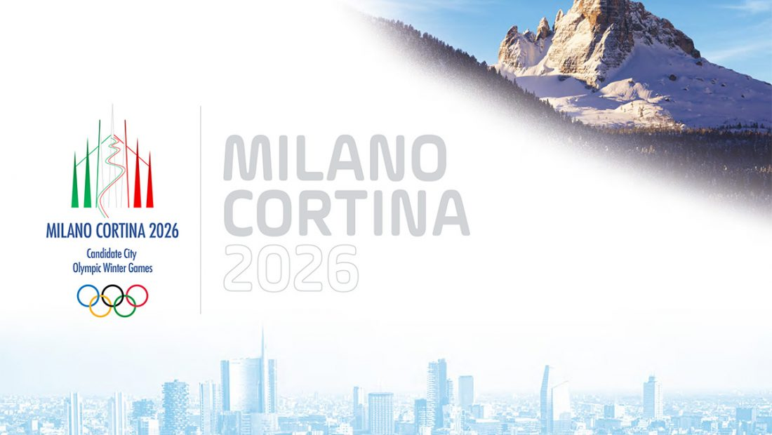 CandidatureFile MilanoCortina2026 1100x620