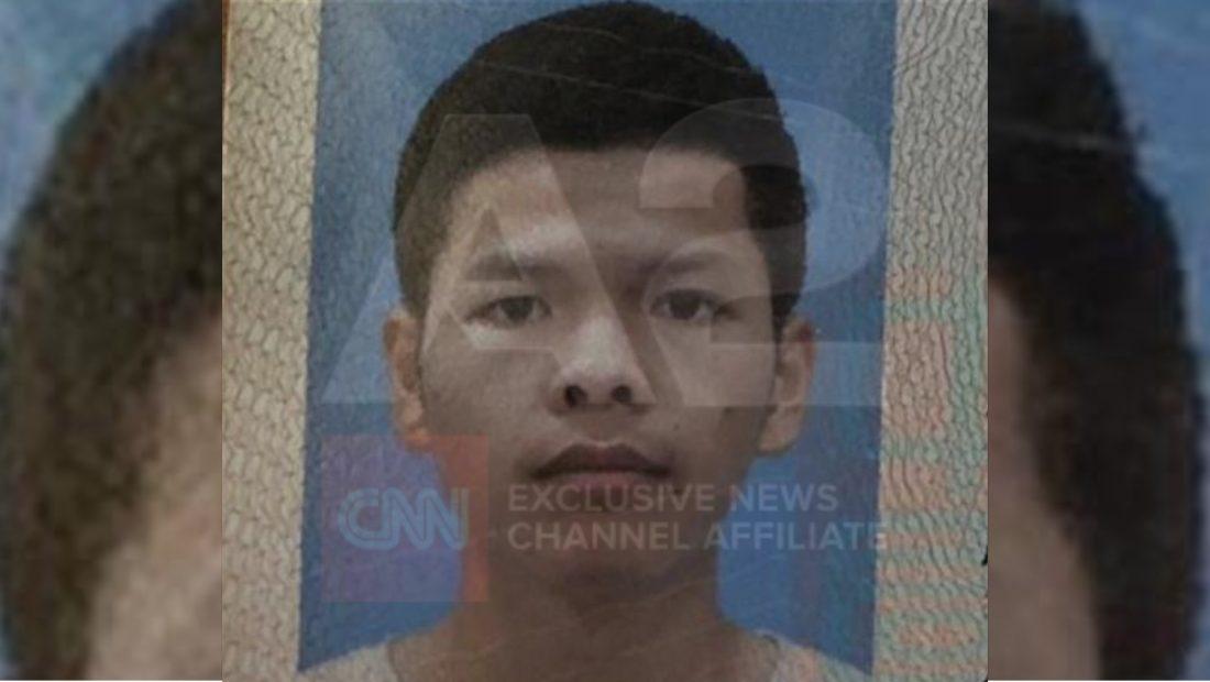 Kinezi mafioz Tirane 1100x620