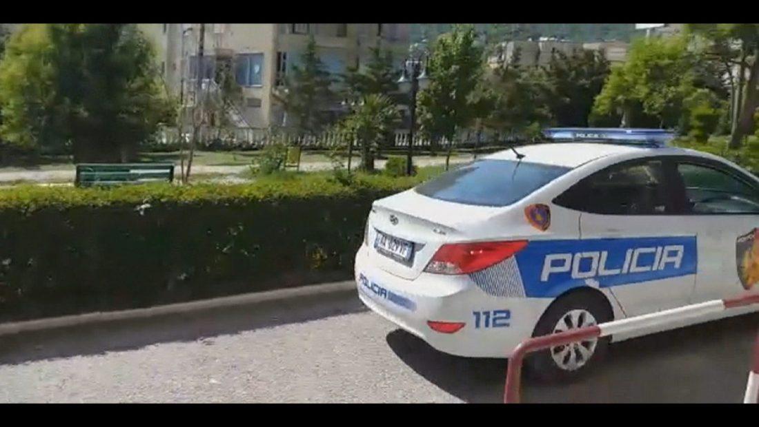 MB arrestime VL frame 36 1100x620