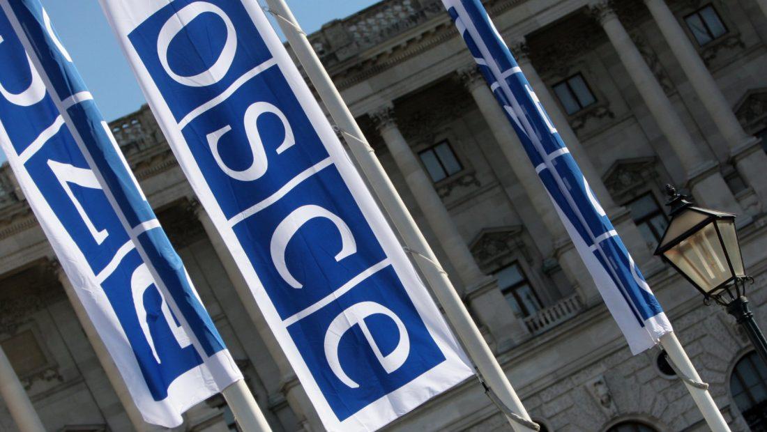 OSCE 1100x620