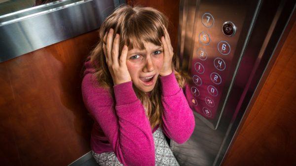 ascensore 1024x535 600x338