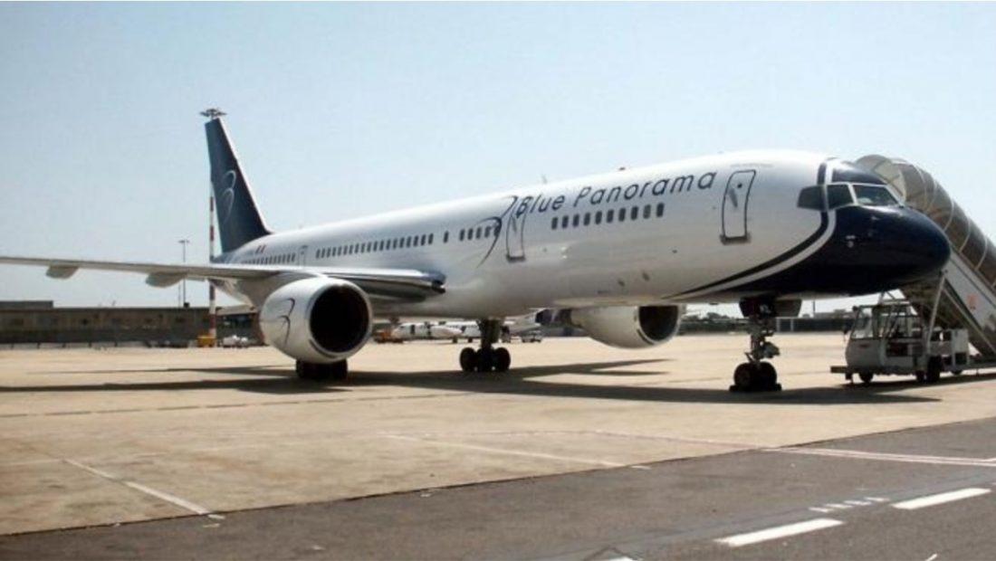 avioniiiiiii 1100x620