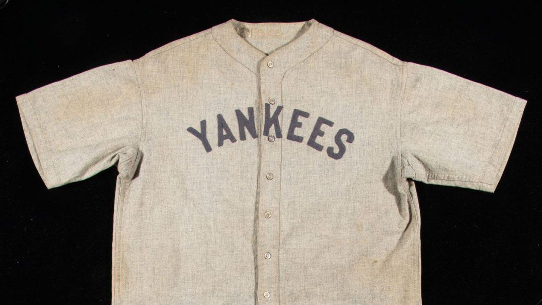 babe ruth collectors jersey auction 1100x620