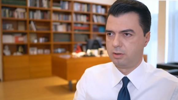 basha aljazeera