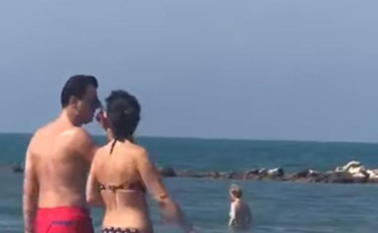 basha plazh 1