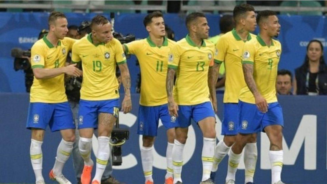 braziliiii 1100x620