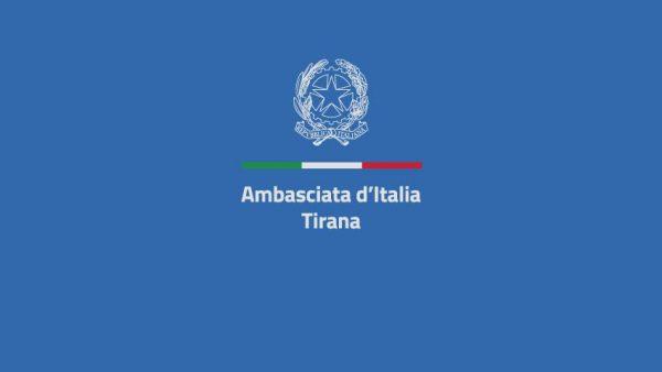 embassy logo fotone 600x338
