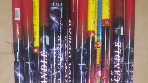 fishekzjarre 600x338