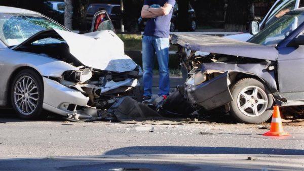 jbj atlanta car accident 600x338