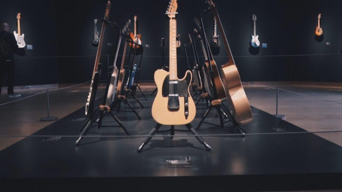 kitarat pink floyd 1100x620