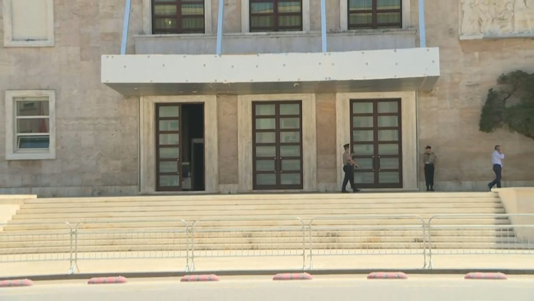 kryeministria 1100x620