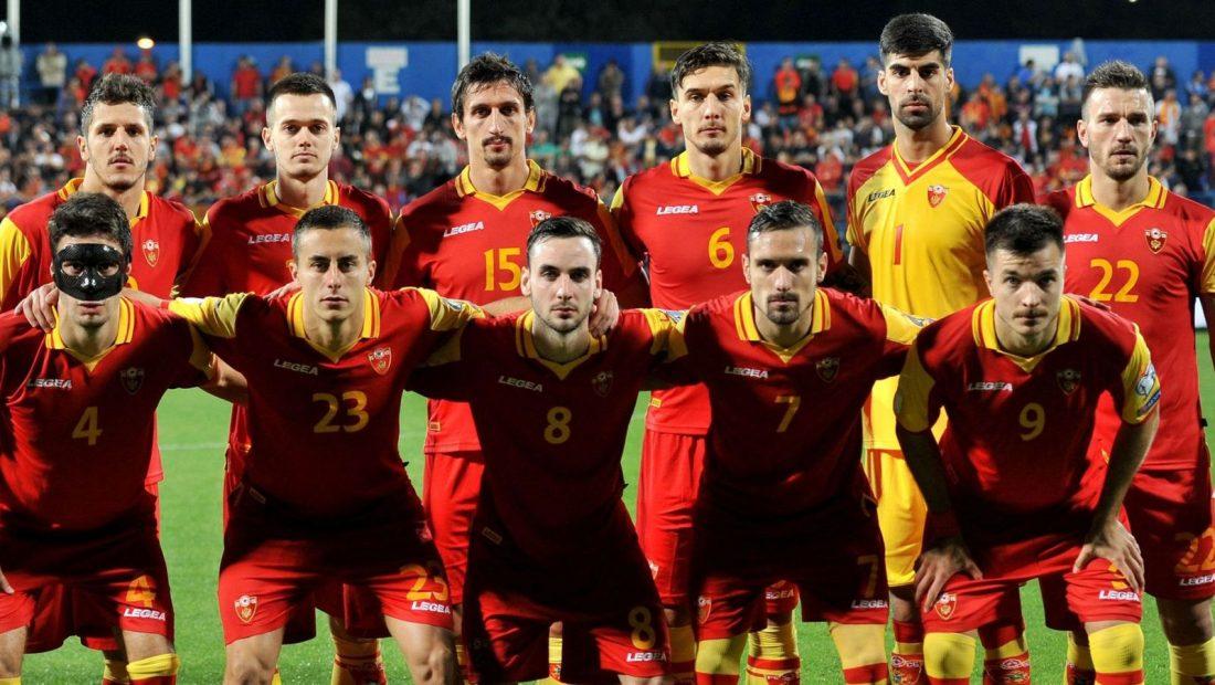 montenegro world cup qualification 4615398 1100x620
