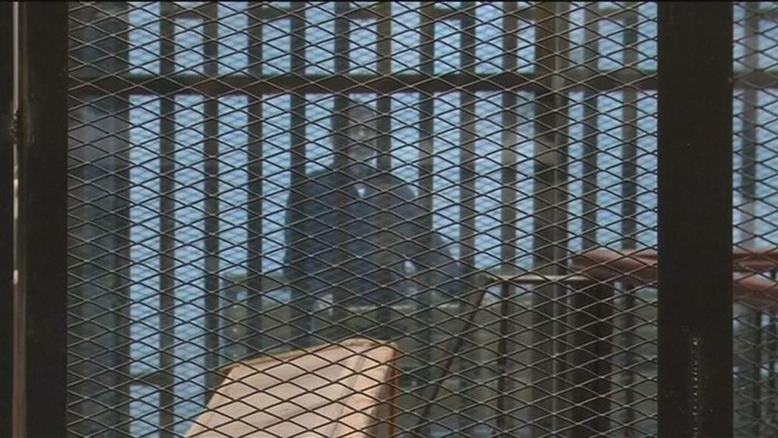 morsi burg 1100x620