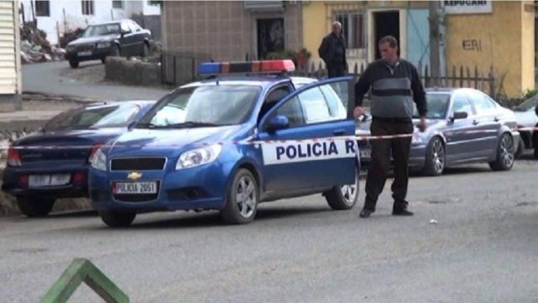 policia 1100x620