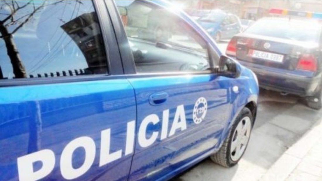 policiaaa 1100x620