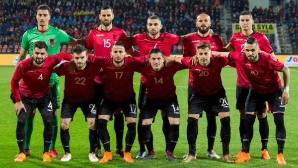 shqiperia 600x338