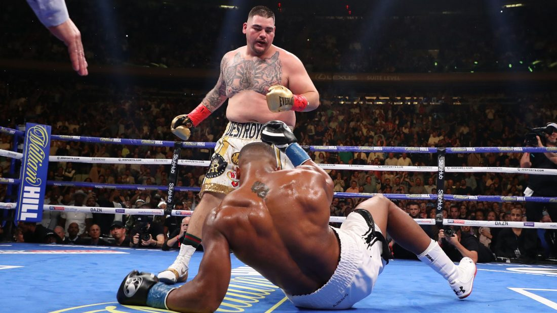 skynews anthony joshua andy ruiz jr 4684382 1100x620