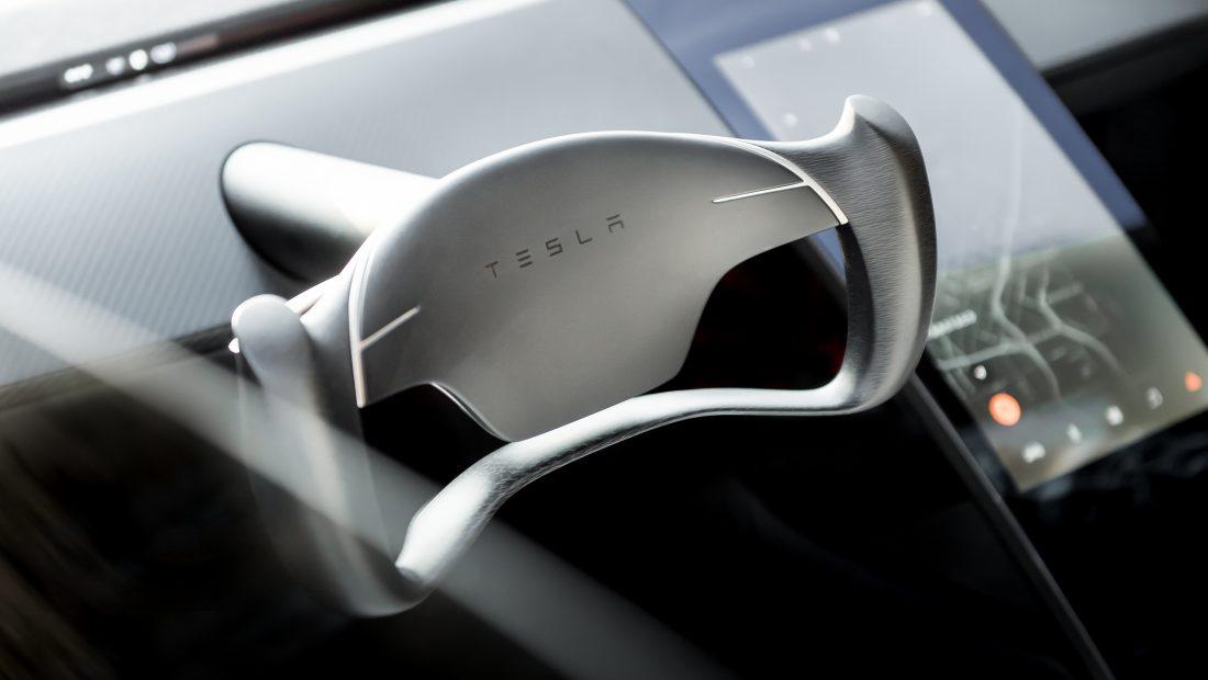 tesla roadster 33 1100x620