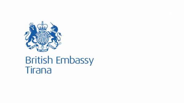 Ambasada Amerikane: Thirrje udhëheqësve politikë që të