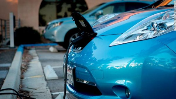 190506170745 01 electric cars charging exlarge 169 600x338