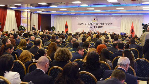 Konferenca1 600x338