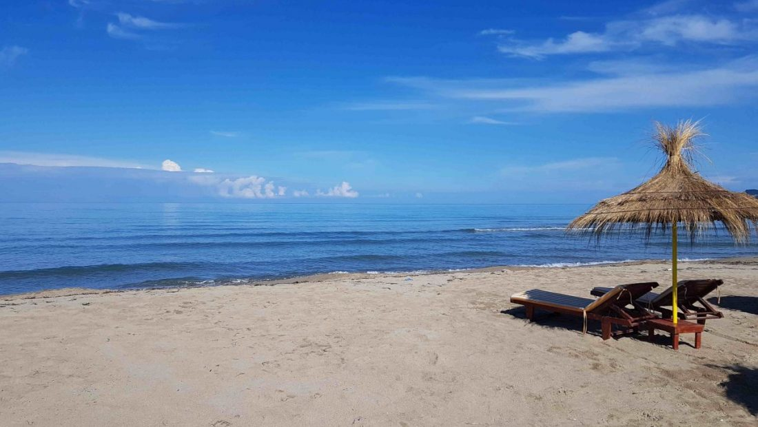 Lalez beach Perla1 1100x620